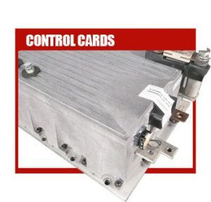 controlcards